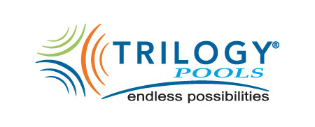 Trilogy Pools