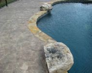 ridgewater-rocks-coping