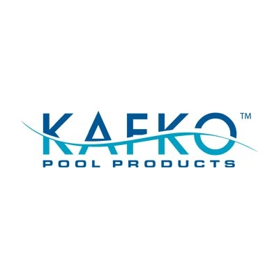 Kafko Pool Products™